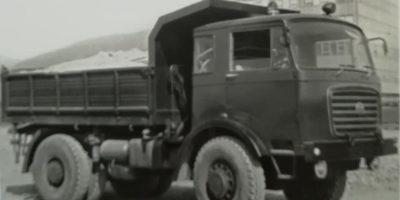 costruzioni-guerra-1