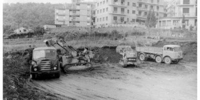 costruzioni-guerra-10