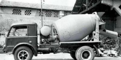 costruzioni-guerra-11