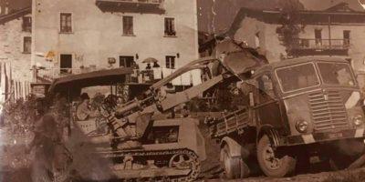 costruzioni-guerra-18