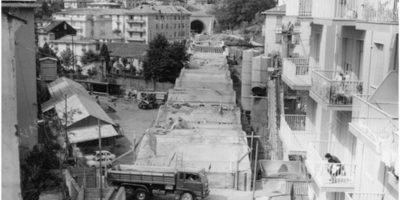 costruzioni-guerra-2
