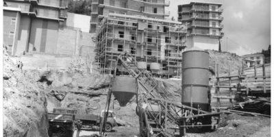 costruzioni-guerra-25