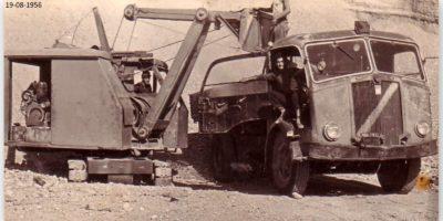 costruzioni-guerra-26