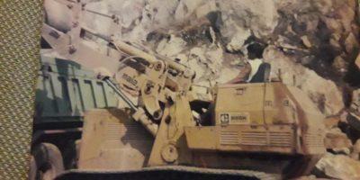 costruzioni-guerra-27