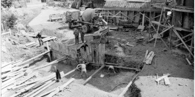 costruzioni-guerra-6