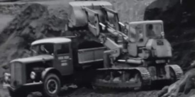 Storia guerra costruzioni 2019-12-06 at 07.46.56